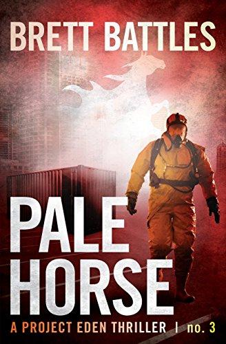 pale-horse-a-project-eden-thriller-volume-3