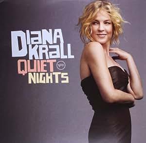 Quiet Nights [VINYL]