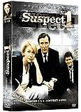 Suspect numero 1, saison 3 et 4