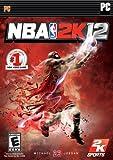 NBA-2K12-[Download]