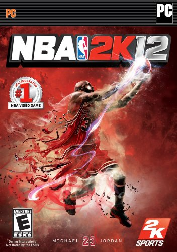 NBA 2K12 [Download]