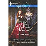 This Wicked Magic | Michele Hauf