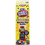Machine-Size Gumballs (Approx. 257)