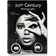 20th Century Photography (25)