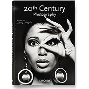 20th Century Photography (25)
