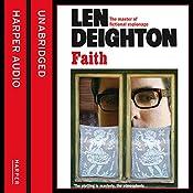Faith | Len Deighton