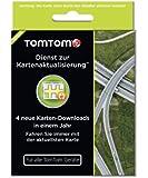 Tom Tom 9SDA.001.01 - Mapa para GPS [importado]