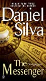 The Messenger (Gabriel Allon Novels)