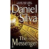 The Messenger (Gabriel Allon Novels) ~ Daniel Silva