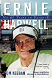 img - for Ernie Harwell: My 60 Years in Baseball book / textbook / text book