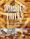 Pommes Frite..