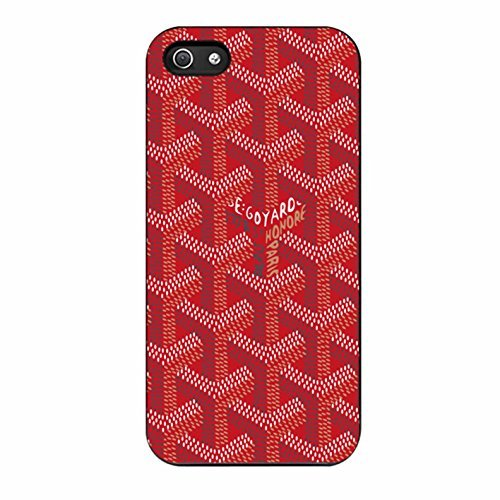 red-goyard-iphone-5-5s-case-asgfkn190992-