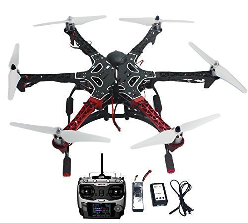 QWinOut-Assembled-Six-Rotor-RTF-Full-Set-DIY-24G-9Ch-F550-Air-Frame-Hexacopter-Combo-Drone-APM-28-Flight-Controller-GPS-Compass-Without-Manual