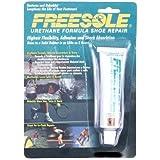 McNett Freesole Rubber Repair Glue, 28 g