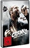 Crank 2: High Voltage [Special Edition] [2 DVDs]
