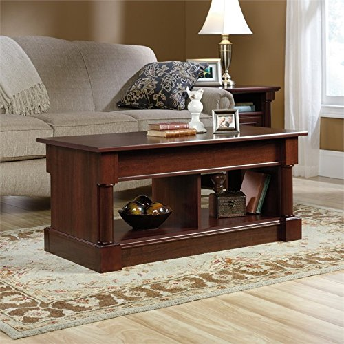 sauder-palladia-lift-top-coffee-table-in-select-cherry