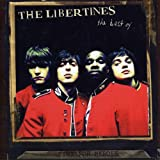 The Libertines Time for Heroes: The Best of The Libertines