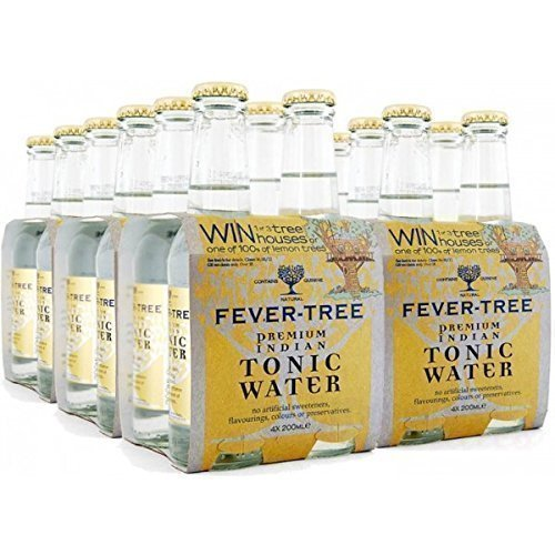 Fever-Tree-Indian-Tonic-Water-200ml-24-Bottles