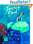 Journey on the clouds : A children's...
