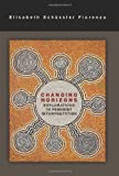 Changing Horizons: Explorations of Feminist Interpretation (080069807X) by Elisabeth Schussler Fiorenza
