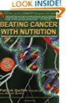 Beating Cancer with Nutrition, book w...