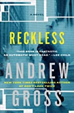 Reckless: A Novel (Ty Hauck)