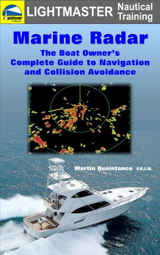 marine-radar-the-boat-owners-complete-guide-to-navigation-and-collision-avoidance