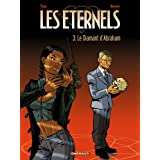 Les Eternels, tome 3par Yann