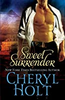 Sweet Surrender (English Edition)