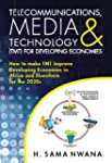 Telecommunications, Media & Technolog...