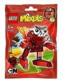 レゴ (LEGO) ミクセル ゾーチ 41502