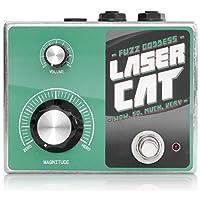 Fuzz Goddess LASER CAT ファズゴッデス レーザーキャット 国内正規品