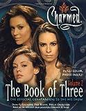 The Book of Three, Volume 2 (Charmed (Simon Spotlight))