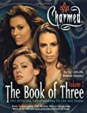 The Book of Three, Volume 2 (Charmed (Simon Spotlight)) (1416925309) by Gallagher, Diana G.