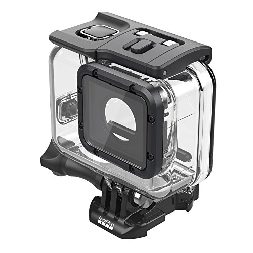 GoPro-Super-Suit-ber-Protection-Dive-Housing-for-HERO5-Black-GoPro-Official-Accessory