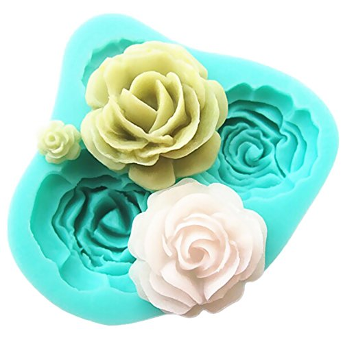 pard-4-size-roses-flower-silicone-cake-mold-chocolate-sugarcraft-decorating-fondant-fimo-tool-blue
