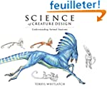 Science of Creature Design: Understan...