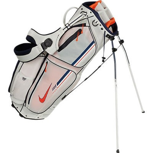 Nike Xtreme Sport IV Carry Golf Bag