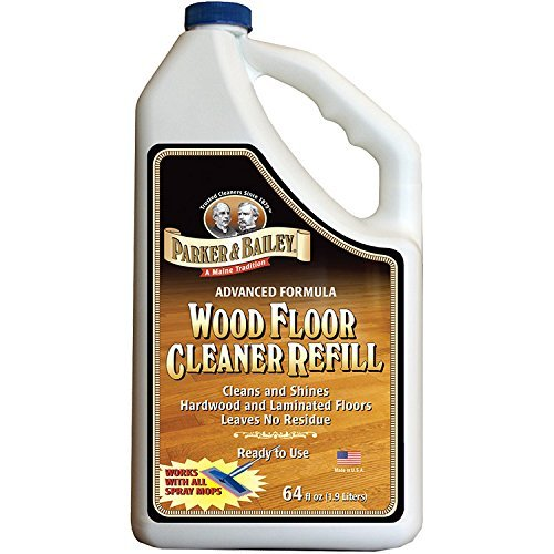 parker-bailey-cleaning-product-wood-floor-cleaner-refill-64-oz