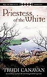 Priestess of the White (0732278694) by Canavan, Trudi