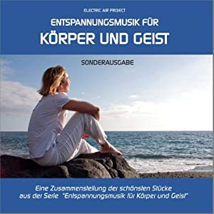 jacobson entspannungstherapie download