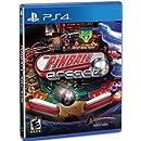 The Pinball Arcade - PlayStation 4