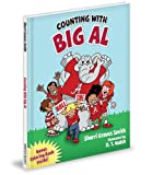 Counting with Big Al