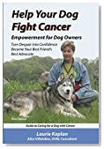 Help Your Dog Fight Cancer: Empowerment for Dog Owners
