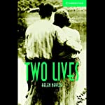 Two Lives | Helen Naylor