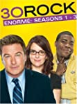 30 Rock: Seasons 1-3 [Import]