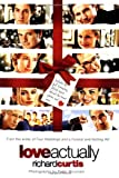 Love Actually (0312318499) by Richard Curtis