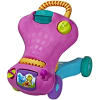 Playskool Step Start Walk n Ride Toy