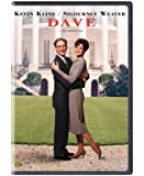 Dave (Keep Case) [Import]