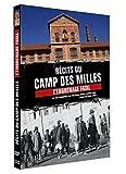 """Afficher """"Récits du camp des Milles"""""""